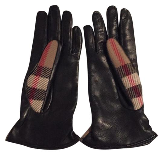 Burberry Burberry Gloves Size 7 Image 0