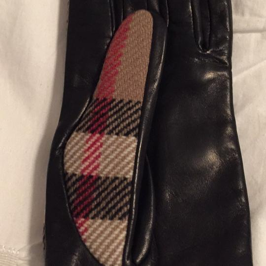 Burberry Burberry Gloves Size 7 Image 7