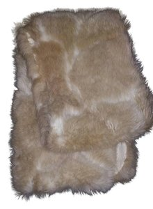 The Limited Faux Fur