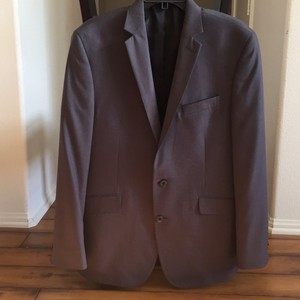 Kenneth Cole Reaction Suit