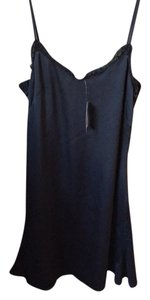 Banana Republic Little Slip Dress