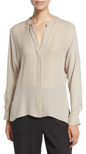 Vince Top taupe