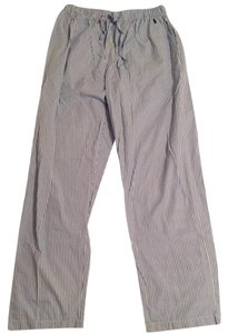 Polo Ralph Lauren Brand New Mens Ralph Lauren Pajama Pants - (M)