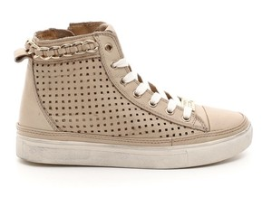 Hypnosi Beige/nude Athletic