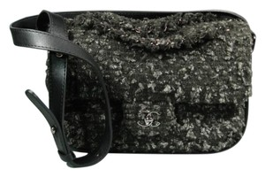 Chanel New Shoulder Cross Body Bag