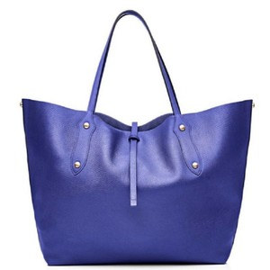 Annabel Ingall Tote in indago