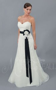 Modern Trousseau Ryan Wedding Dress