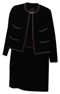 Chanel Chanel Suit Style 3623