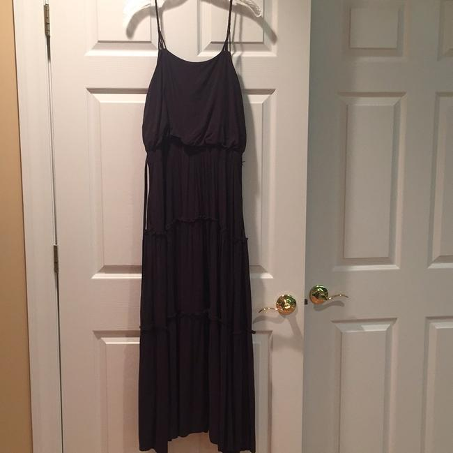 Maxi Dress by Free People Image 6