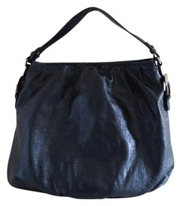 Badgley Mischka Hobo Bag