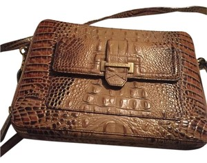 Brahmin New Shoulder Bag