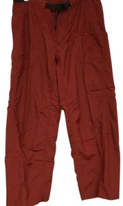 Patagonia Hiking Climbing Pants