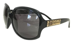 Givenchy GIVENCHY Sunglasses with Gold metal detail signature