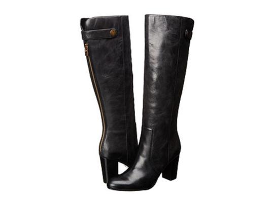Preload https://img-static.tradesy.com/item/20233562/isola-black-calla-bootsbooties-size-us-6-regular-m-b-0-0-540-540.jpg