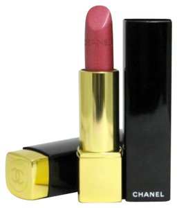 Chanel Rouge Allure 05 Desirable