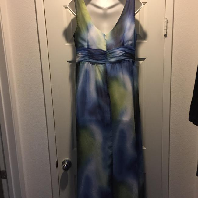 Maxi Dress by Chico's Image 2