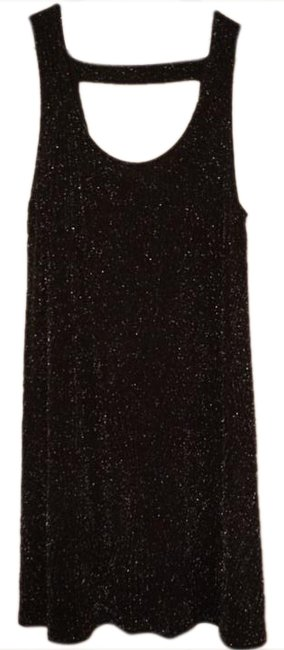 hot sale 2017 Everly Cocktail Dress - 48% Off Retail