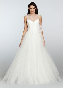 Tara Keely Tk2302 Wedding Dress
