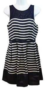 Taylor short dress on Tradesy