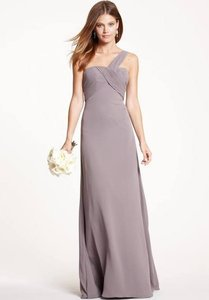 Watters & Watters Bridal Falcon Orlane 5510 Dress