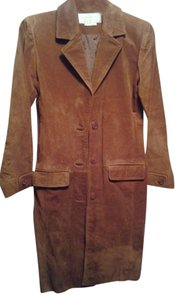 Margaret Godfrey Margaret Godfrey Jacket- NEW
