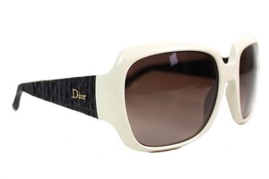 Dior Frisson 1 Quilted Cannage Sunglasses New KG1D8