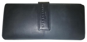 Liebeskind Liebeskind Berlin LEONIE B Leather Flap Wallet
