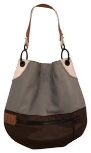 orYANY Leather Purse Handbag Shoulder Tote Hobo Bag