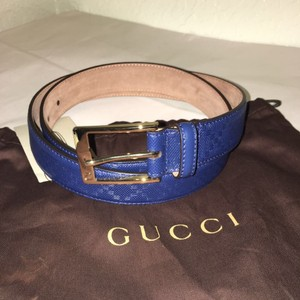 Gucci Come with dust bag 90b*1.3