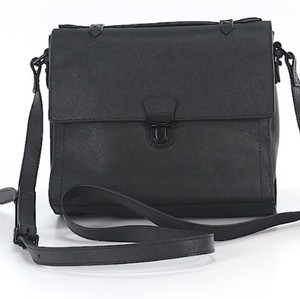 Iii Beca by Joy Gryson Cross Body Bag