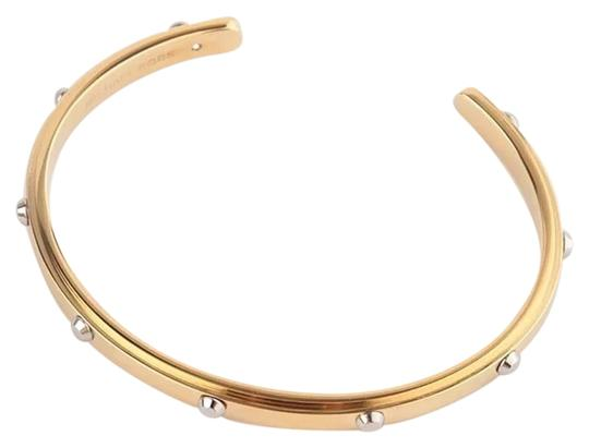 Preload https://item3.tradesy.com/images/michael-kors-gold-new-cuff-bracelet-20235532-0-1.jpg?width=440&height=440