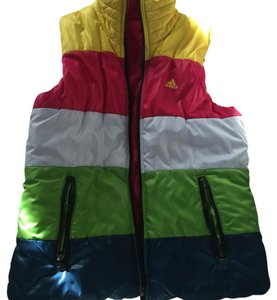 adidas By Stella McCartney Vest