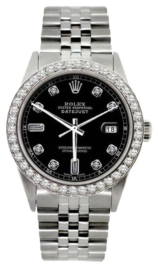 Preload https://img-static.tradesy.com/item/20235946/rolex-36mm-datejust-ss-23ct-with-box-and-appraisal-watch-0-0-540-540.jpg