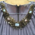 Twelfth St. by Cynthia Vincent Dress Image 2