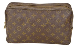 Louis Vuitton Louis Vuitton Trousse Toilette 28
