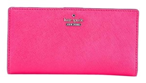 Kate Spade *Kate Spade Cameron Street Stacy Wallet
