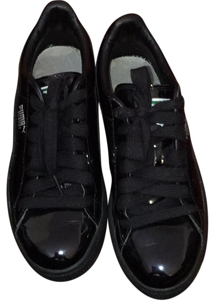 Women's delivery Puma Sneaker Sneakers Fast delivery Women's 0c812c