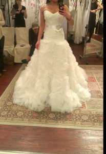 Maggie Sottero Jalissa Wedding Dress