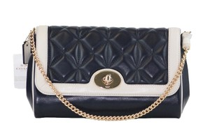 Coach Ruby Cross Body Bag