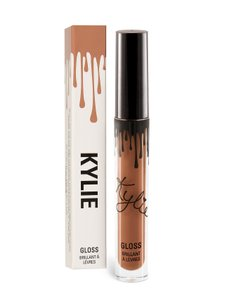 Kylie Cosmetics NEW Kylie EXPOSED Lipgloss
