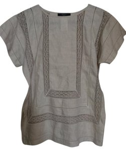 Max Mara Casual Fit Tunic