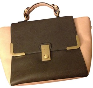Dune London Satchel