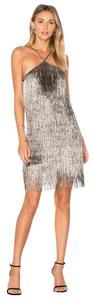 Rachel Zoe short dress Zimmermann Parker on Tradesy