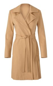 CAbi Trench Trench Coat
