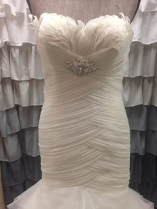 La Sposa Mirra Wedding Dress