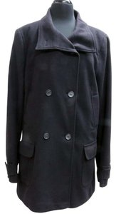 Barbour North Face Gucci Burberry Pea Coat