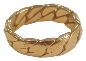 Piaget Piaget Yellow Gold Ring