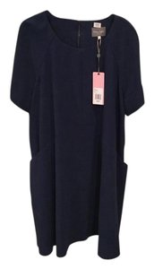 Phase Eight Swing Casual Dress
