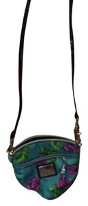 Betseyville by Betsey Johnson Cross Body Bag