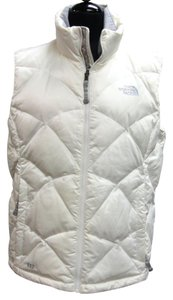 The North Face Aconcagua Patagonia Moncler Vest